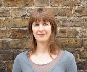 Katie Clare