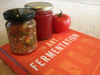 beneficial bacteria, nourishing, fermented foods, biolive relishes, sauerkraut, whey, dysbiosis