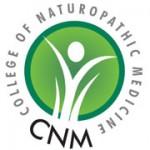 logo_CNM1
