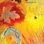 Funky-Raw-Issue-29-Autumn-13