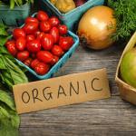 British Journal of nutrition fsa 2009 pie reviewed organic vs non newcastle university antioxidants heavy metals