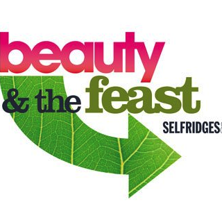 Selfridges food hall, nutritional therapy, beauty and the feast, beauty project, gluten free,