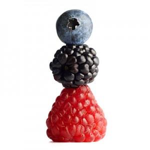 berries-400x400