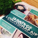 AIP, autoimmune paleo, low fodmap
